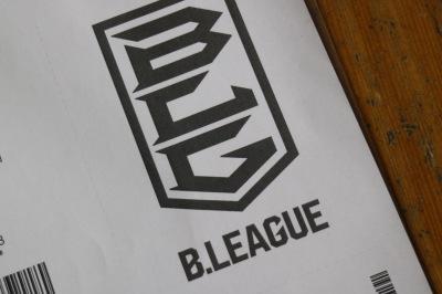 川崎ブレイブサンダースホームゲームのチケット