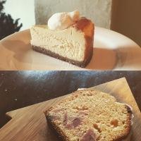 BJcafe coffee&gourmet
