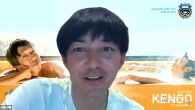 伊藤宏樹さん